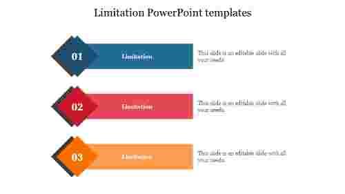 Simple%20Limitation%20PowerPoint%20templates