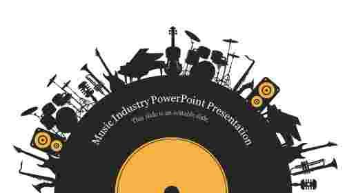 Innovative%20Music%20Industry%20PowerPoint%20Presentation