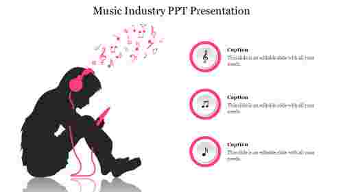 Best%20Music%20Industry%20PPT%20Presentation