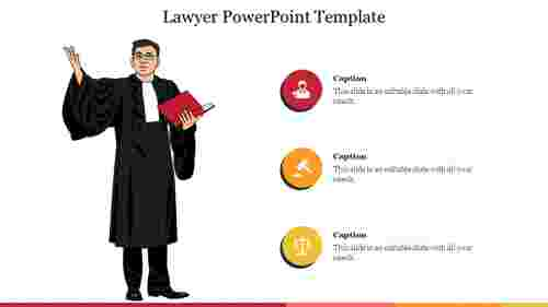 Creative%20Lawyer%20PowerPoint%20Template