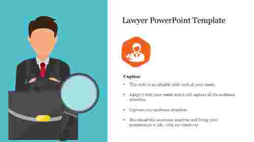 Editable%20Lawyer%20PowerPoint%20Template%20Free%20Download
