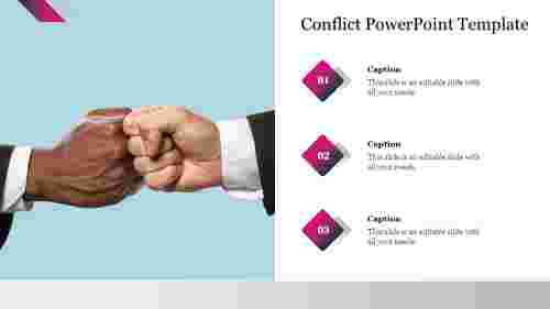 Creative%20Conflict%20PowerPoint%20Template