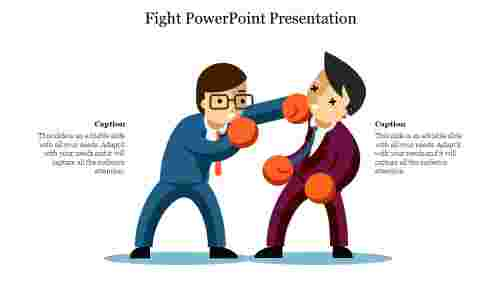 Best%20Fight%20PowerPoint%20Presentation