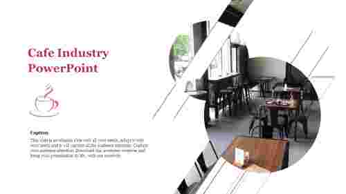 Cafe%20Industry%20PowerPoint%20Presentation