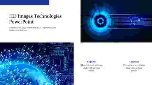 Best%20HD%20Images%20Technologies%20PowerPoint