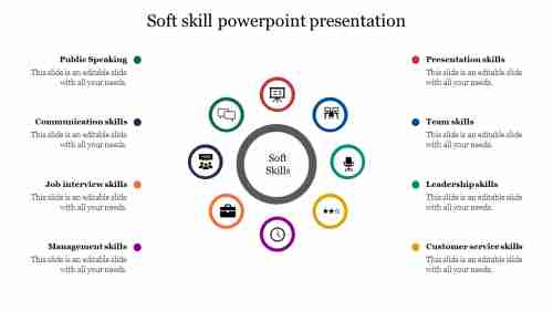Soft%20skill%20powerpoint%20presentation%20with%20circle%20design
