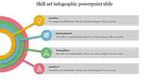 Editable%20Skill%20set%20infographic%20powerpoint%20slide