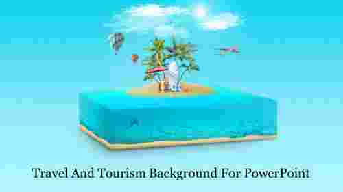 Editable%20travel%20and%20tourism%20background%20for%20PowerPointu00a0