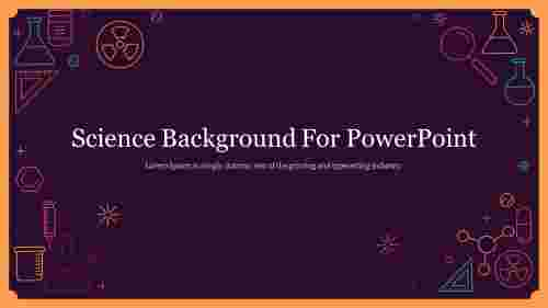 Editable%20Science%20Background%20For%20PowerPoint