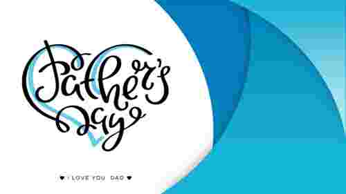 Modern%20Fathers%20day%20PPT%20Slide