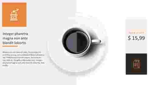 Best%20business%20plan%20ppt%20for%20coffee%20shop%20download