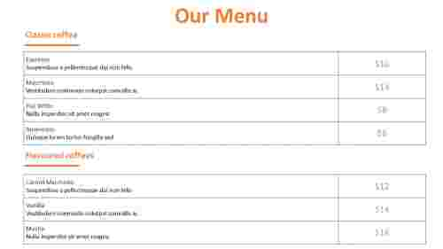Design%20menu%20in%20powerpoint%20for%20coffee%20shop