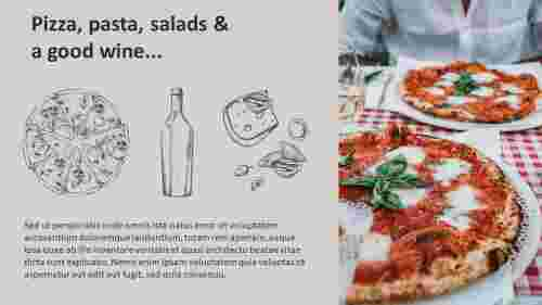 Best%20Pizza%20PowerPoint%20Templates%20For%20Presentation