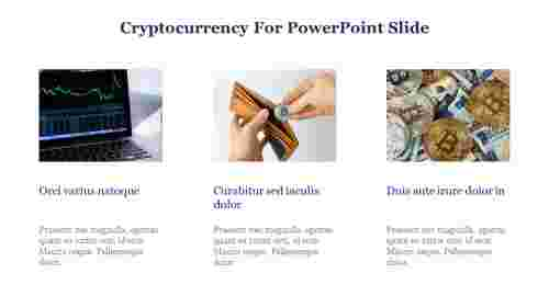 Cryptocurrency%20For%20PowerPoint%20Slide