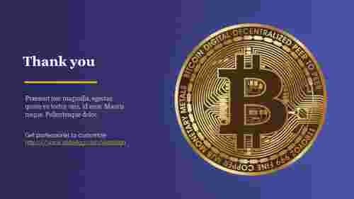 Thank%20you%20slide%20for%20cryptocurrency%20presentation