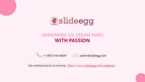 Contact%20information%20slide%20for%20ice%20cream%20parlour%20PPT