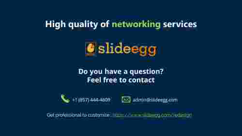 Contact%20Us%20PPT%20For%20Networking%20Presentation%20Slide