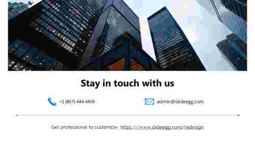 Contact%20Us%20PPT%20For%20Business%20Presentation%20Slide