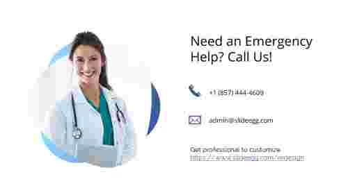 Contact%20Us%20PPT%20For%20Health%20Care%20Presentation%20Slide