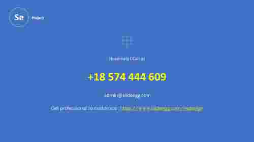 Contact%20us%20PPT%20PowerPoint%20Slide