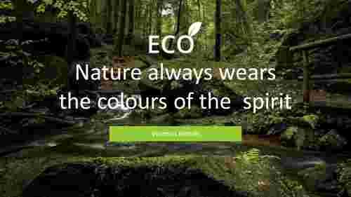 Eco%20presentation%20Slide%20Design