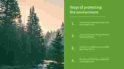 Eco%20PowerPoint%20Presentation%20Slide
