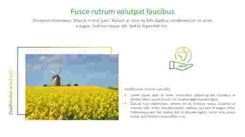 Best%20Eco%20PowerPoint%20Template