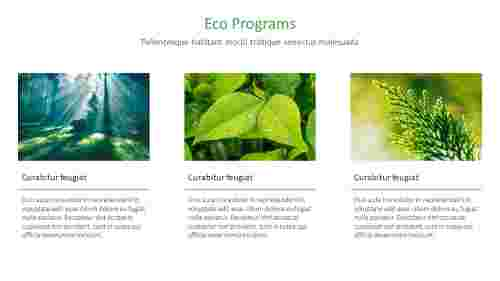 Eco%20PPT%20PowerPoint%20Template%20Design