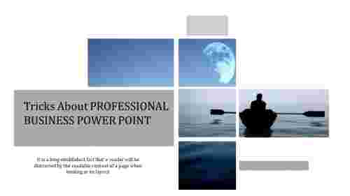 You Should Fall In Love With Professional Business Powerpoint.