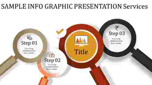 sample info graphic presentation-SAMPLE INFO GRAPHIC PRESENTATION Services