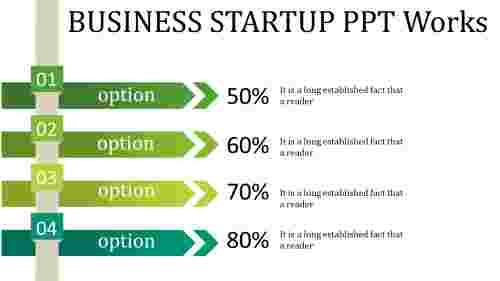 businessstartuppowerpoint-planning