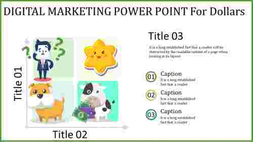 digitalmarketingpowerpointwithamazingstickers