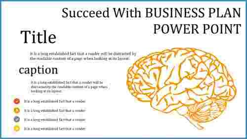 business%20plan%20power%20point%20-%20human%20brain
