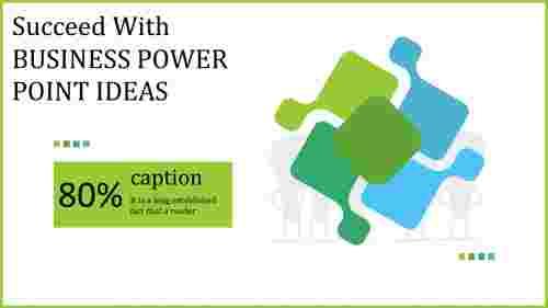 business power point ideas - business development