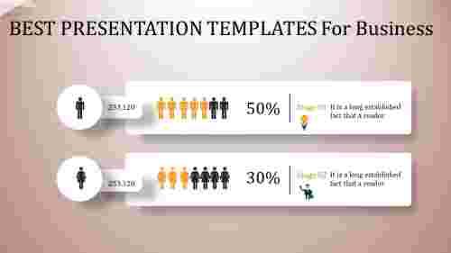 Comparison%20of%20best%20presentation%20templates
