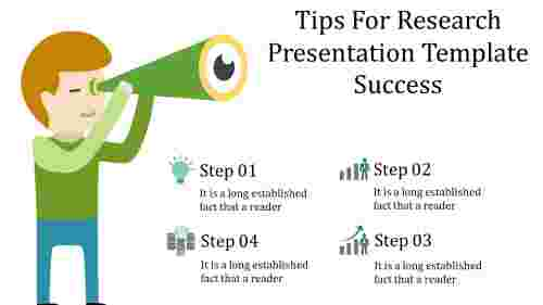 research presentation template-Tips For Research Presentation Template Success
