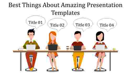 amazing presentation templates-Best Things About Amazing Presentation Templates