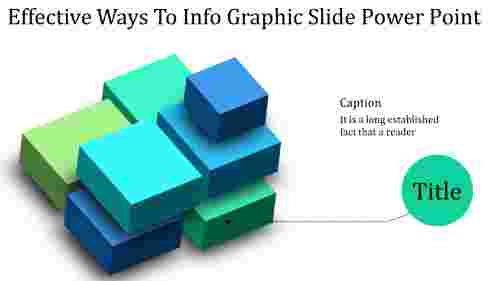 Master The Skills Of Infographic Slide Powerpoint And Be Successful.