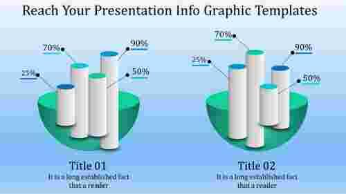 Atwonodedpresentationinfographictemplates