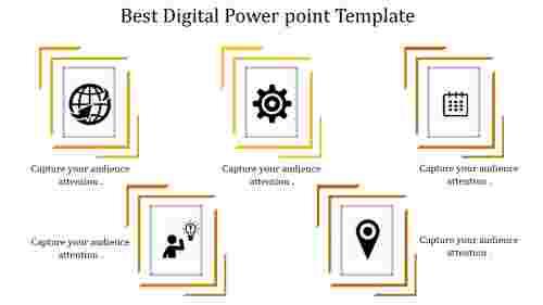 Digitalpowerpointtemplatedesign