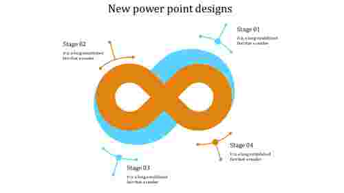 A%20four%20noded%20new%20powerpoint%20designs