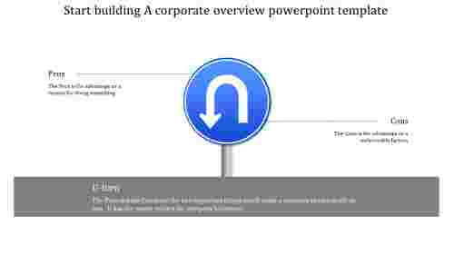 Atwonodedcorporateoverviewpowerpointtemplate