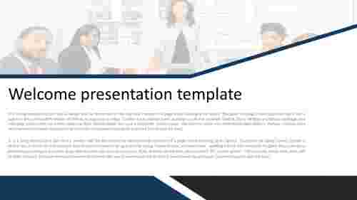A%20two%20noded%20welcome%20presentation%20template