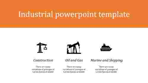 A%20three%20noded%20industrial%20powerpoint%20templates