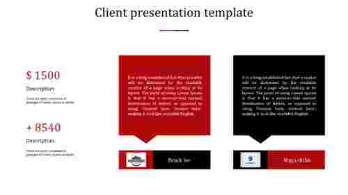 client%20presentation%20template