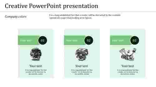 Best creative powerpoint presentation