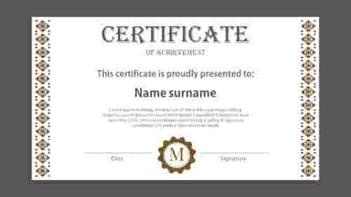 Professional%20Certificate%20Template%20PowerPoint