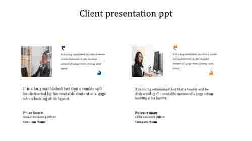 Animated%20Client%20Presentation%20PPT%20Slides