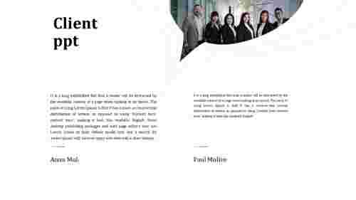 Best%20Client%20PPT%20PowerPoint%20Presentation
