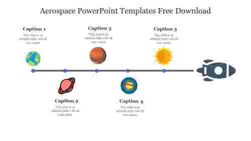 Best%20Aerospace%20PowerPoint%20Templates%20Free%20Download